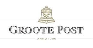 Groote Post Wines