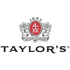 Taylor's Porto