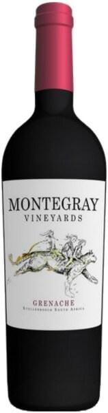 Montegray Grenache