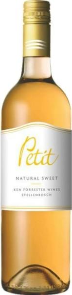 Ken Forrester Petit Natural Sweet
