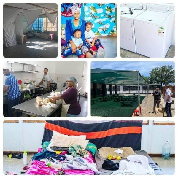 Collage-Obdachlosenheim-2