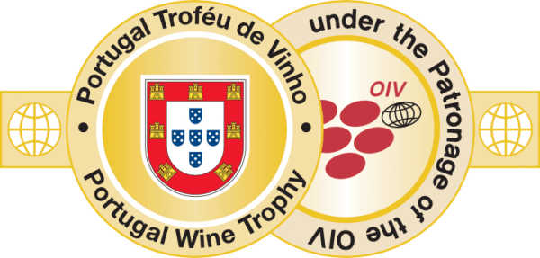 Portugal-Wine-Trophy