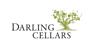 Darling Cellars