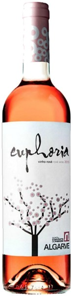 Euphoria Rosé