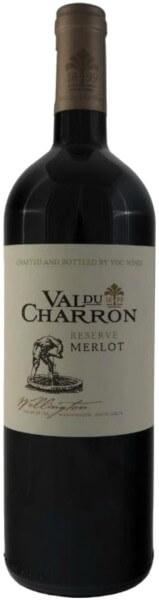 Val Du Charron Merlot