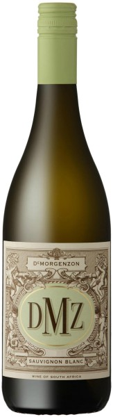 DeMorgenzon DMZ Sauvignon Blanc