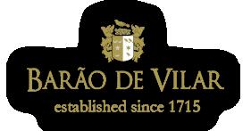 Barão de Vilar
