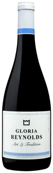 Reynolds Wine Growers Gloria Reynolds Tinto