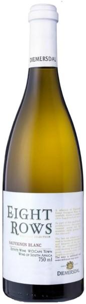 Diemersdal 8 Rows Sauvignon Blanc