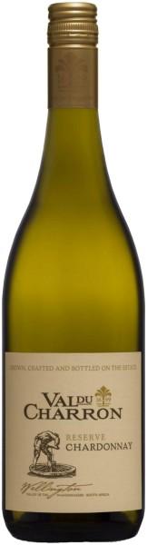 Val du Charron Reserve Chardonnay