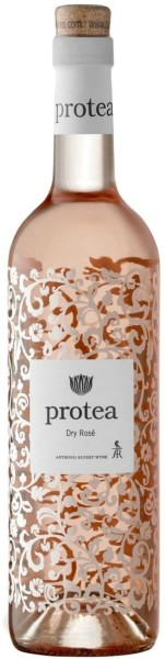 Protea Dry Rosé