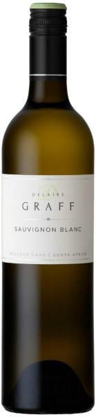 Delaire Graff Sauvignon Blanc