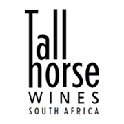 Tall Horse Wines