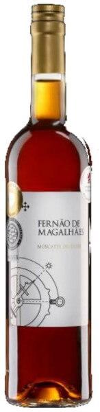 Fernão de Magalhães Moscatel do Douro