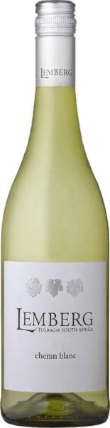 Lemberg Chenin Blanc