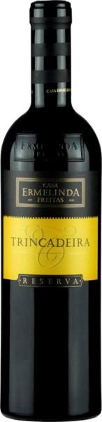Casa Ermelinda Freitas Trincadeira Reserva