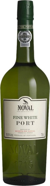 Quinta do Noval Fine White Porto