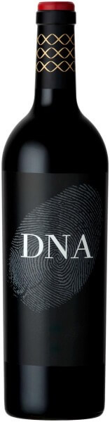 Vergelegen DNA Reserve