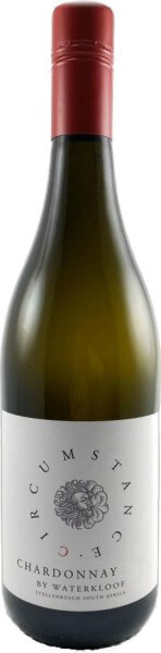 Waterkloof Circumstance Chardonnay