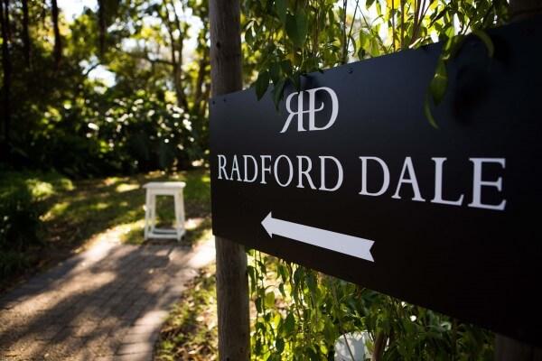 Radford-Dale-entranceasxqHmVG9aPG0