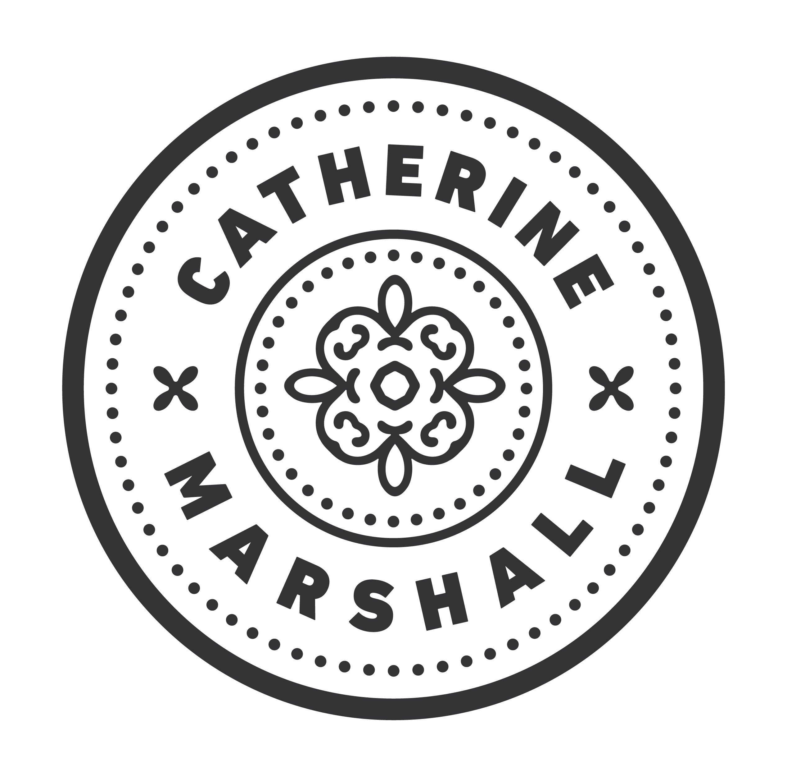 Catherine Marshall Wines