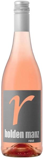 Holden Manz Rosé