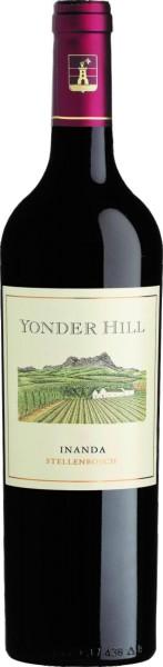 Yonder Hill Inanda