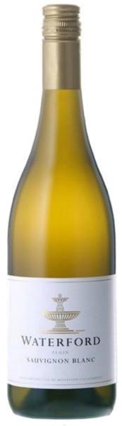 Waterford Elgin Sauvignon Blanc