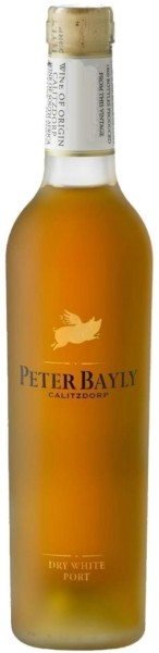 Peter Bayly Cape White (375 ml)