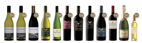 TimAtkin_bottles-only
