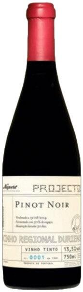Niepoort Projectos Pinot Noir