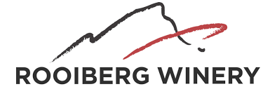 Rooiberg Winery