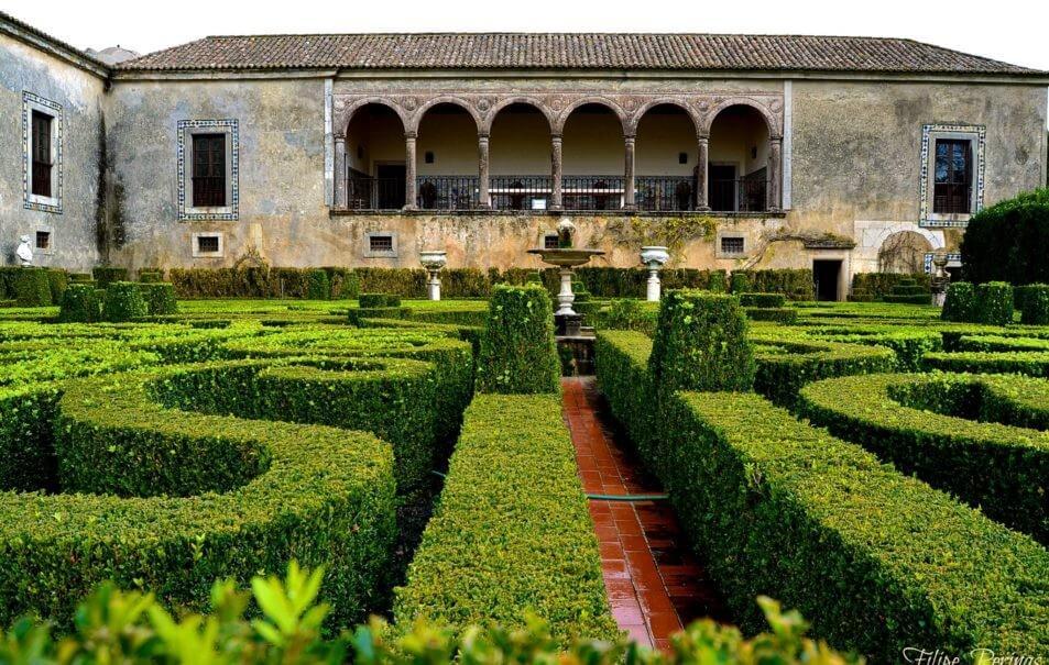 Bacalhôa – Vinhos de Portugal (J.P. Vinhos)