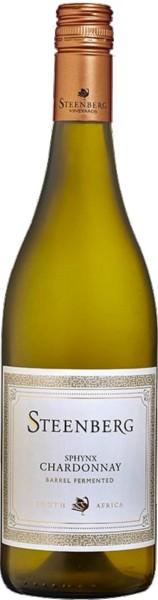 Steenberg The Sphynx Chardonnay