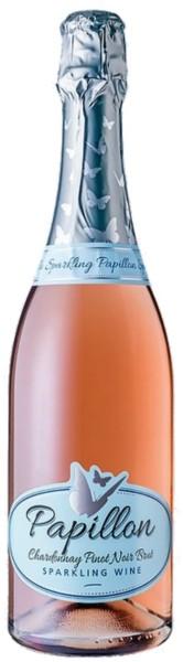 Van Loveren Papillon Chardonnay Pinot Noir Sparkling