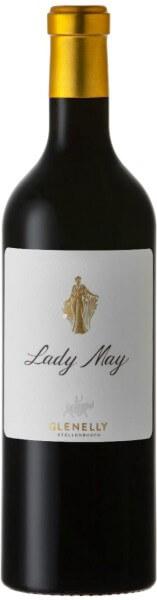 Glenelly Lady May