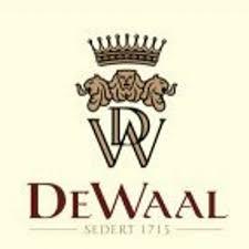 DeWaal Wines