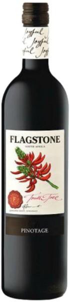Flagstone Truth Tree Pinotage 2018