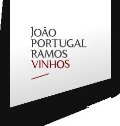 João Portugal Ramos Vinhos