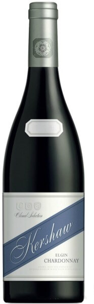 Kershaw Clonal Selection Elgin Chardonnay