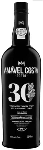 Amável Costa Porto Tawny 30 Years
