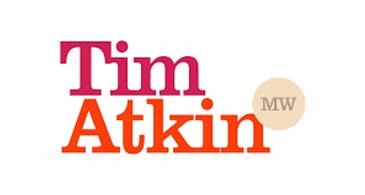 Tim Atkin