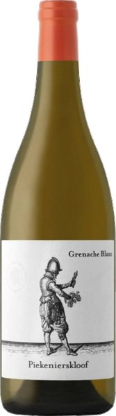 Piekenierskloof Grenache Blanc
