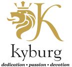 Kyburg Wine Estate