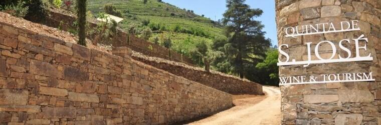Quinta de S. José