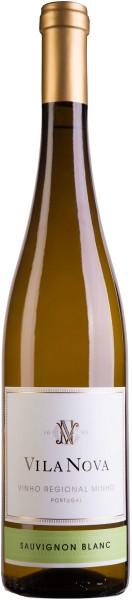 Vila Nova Vinho Verde Sauvignon Blanc