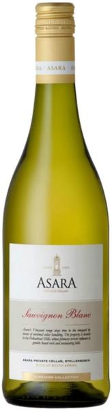 Asara Vineyard Collection Sauvignon Blanc 2019