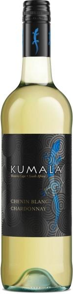 Kumala Cape White Wine