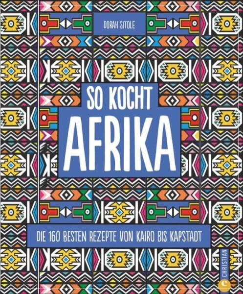 Cover-so-kocht-Afrika