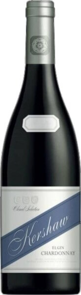Kershaw Clonal Selection Elgin Chardonnay Magnum